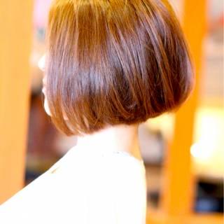 愛され モテ髪 卵型 ガーリー ヘアスタイルや髪型の写真・画像 ヘアスタイルや髪型の写真・画像