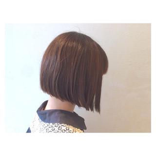 外国人風 アッシュ 切りっぱなし ストリート ヘアスタイルや髪型の写真・画像 ヘアスタイルや髪型の写真・画像