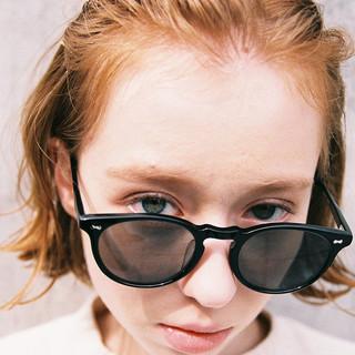 ボブ アウトドア 簡単ヘアアレンジ 成人式 ヘアスタイルや髪型の写真・画像 ヘアスタイルや髪型の写真・画像