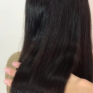 Akihito Uegakiさんのヘアスナップ