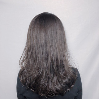 ベリーショート ミニボブ インナーカラー ショートヘア ヘアスタイルや髪型の写真・画像