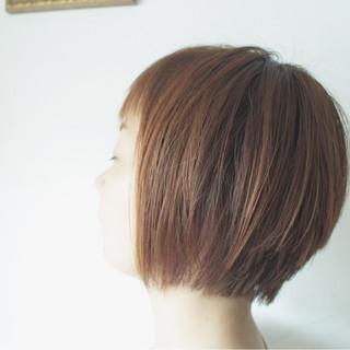 色気 ボブ ワンレングス 大人女子 ヘアスタイルや髪型の写真・画像 ヘアスタイルや髪型の写真・画像