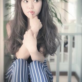 外国人風 春 ストリート パンク ヘアスタイルや髪型の写真・画像