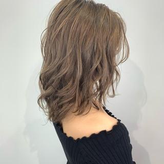 新田 祐樹さんのヘアスナップ