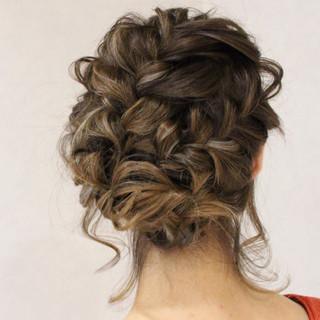 外国人風カラー ナチュラル ボブ 外国人風 ヘアスタイルや髪型の写真・画像 ヘアスタイルや髪型の写真・画像