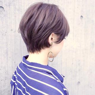 アウトドア フェミニン オフィス デート ヘアスタイルや髪型の写真・画像