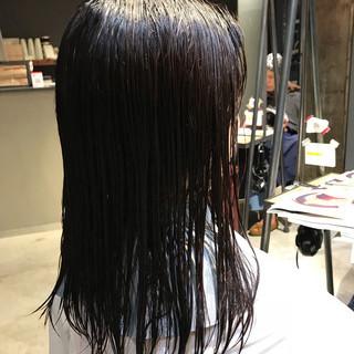 刈り上げ女子 ハンサムショート ショート 刈り上げショート ヘアスタイルや髪型の写真・画像
