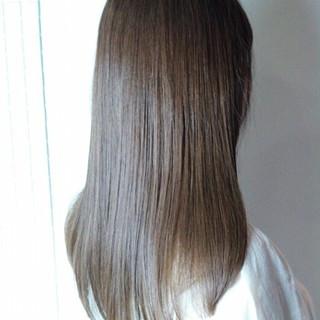 暗髪 大人かわいい ゆるふわ フェミニン ヘアスタイルや髪型の写真・画像 ヘアスタイルや髪型の写真・画像