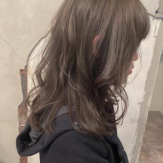 田渕 英和/vicushairさんのヘアスナップ