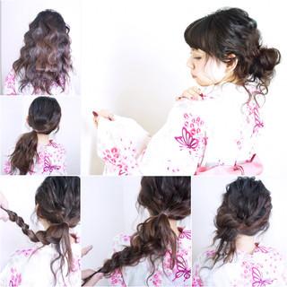平岡 歩 hiraocatalogueさんのヘアスナップ