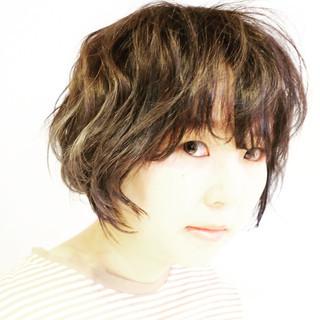 ミルクティーベージュ シナモンベージュ ヘアアレンジ アッシュベージュ ヘアスタイルや髪型の写真・画像