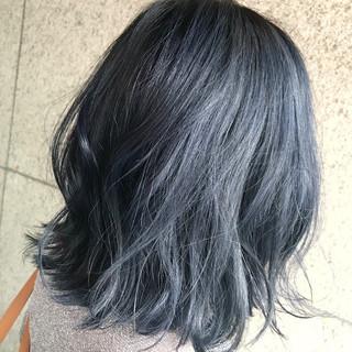 前髪あり ヘアアレンジ デート スポーツ ヘアスタイルや髪型の写真・画像