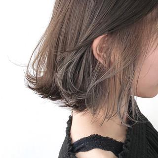 アンニュイほつれヘア デート ゆるふわ ナチュラル ヘアスタイルや髪型の写真・画像 ヘアスタイルや髪型の写真・画像