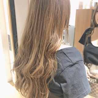 デート ミディアム 黒髪 パーティー ヘアスタイルや髪型の写真・画像