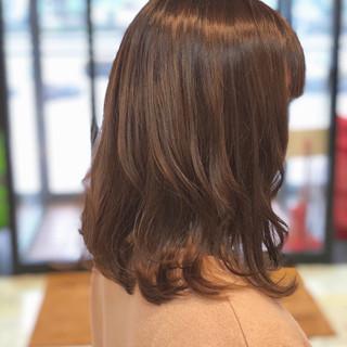 ナチュラル ヘアアレンジ アンニュイ 暗髪 ヘアスタイルや髪型の写真・画像 ヘアスタイルや髪型の写真・画像