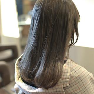 KYOTO/片山 勇馬/snob AnBlickさんのヘアスナップ
