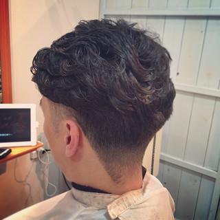 坊主 社会人 ショート 黒髪 ヘアスタイルや髪型の写真・画像