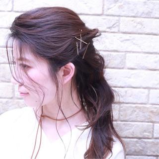 大人女子 アッシュ 大人かわいい ショート ヘアスタイルや髪型の写真・画像