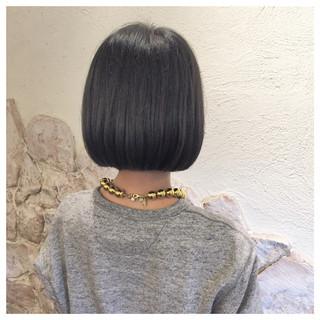 キタザキアサミ/LUKE⇄dakotaracyさんのヘアスナップ