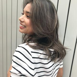 ヘアアレンジ ロング 簡単ヘアアレンジ デート ヘアスタイルや髪型の写真・画像 ヘアスタイルや髪型の写真・画像