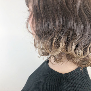 ゆるふわ ピンク エレガント アンニュイほつれヘア ヘアスタイルや髪型の写真・画像