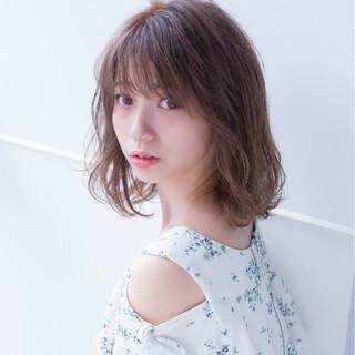竹石 大介さんのヘアスナップ