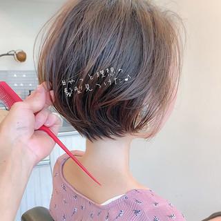 アンニュイほつれヘア 大人かわいい ゆるふわ アウトドア ヘアスタイルや髪型の写真・画像