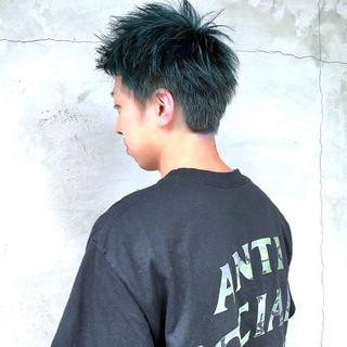 抜け感 ヘアアレンジ 前髪あり デート ヘアスタイルや髪型の写真・画像