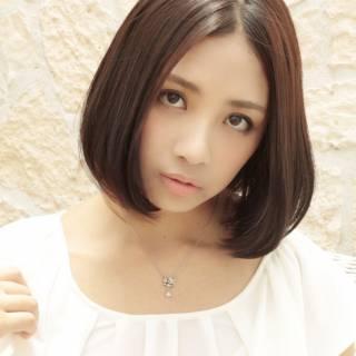 愛され 大人かわいい ナチュラル モテ髪 ヘアスタイルや髪型の写真・画像
