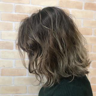 成人式 ヘアアレンジ フェミニン ボブ ヘアスタイルや髪型の写真・画像