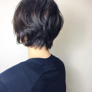 上品 オフィス エレガント ゆるふわ ヘアスタイルや髪型の写真・画像
