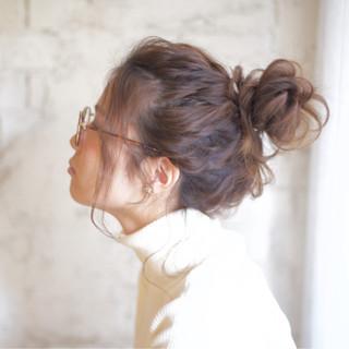 谷本将太 nalu hairさんのヘアスナップ
