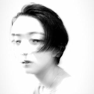 katayama yumaさんのヘアスナップ