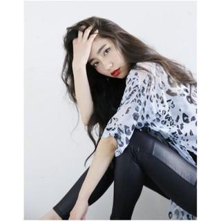 かっこいい パーマ 簡単 外国人風 ヘアスタイルや髪型の写真・画像