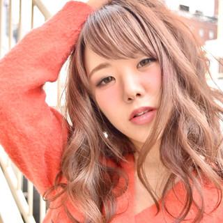 Yukinori Taguchiさんのヘアスナップ