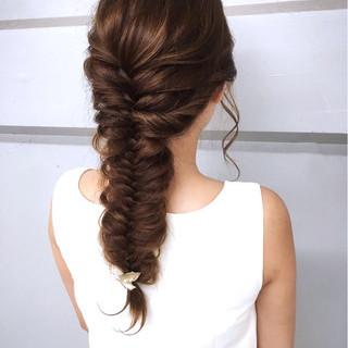ハーフアップ 大人かわいい ショート 大人女子 ヘアスタイルや髪型の写真・画像
