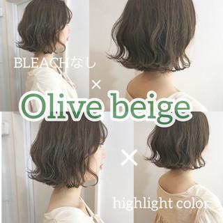 スポーツ 簡単ヘアアレンジ 外国人風カラー ヘアアレンジ ヘアスタイルや髪型の写真・画像