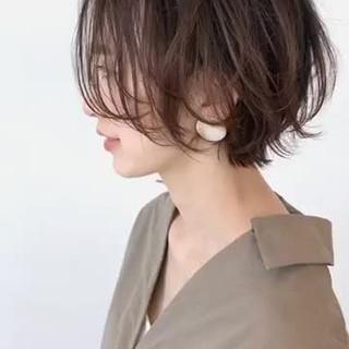 アウトドア パーマ ストリート グラデーションカラー ヘアスタイルや髪型の写真・画像 ヘアスタイルや髪型の写真・画像