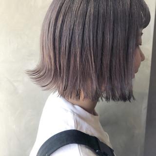 韓国 簡単ヘアアレンジ アンニュイほつれヘア ヘアアレンジ ヘアスタイルや髪型の写真・画像 ヘアスタイルや髪型の写真・画像