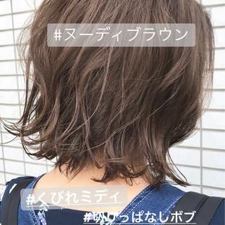 永尾 拓也☆unopulir大阪さんのヘアスナップ