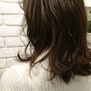 イノウエ ユウキ【tsumiki】さんのヘアスナップ