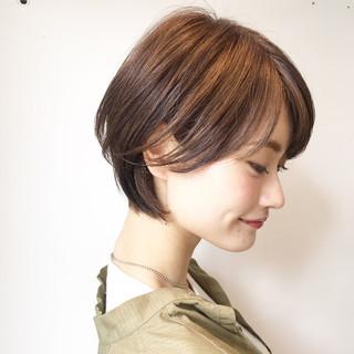 大人かわいい オフィス デート ナチュラル ヘアスタイルや髪型の写真・画像 ヘアスタイルや髪型の写真・画像