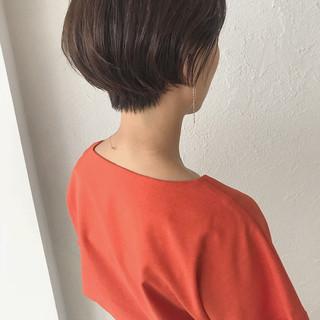 デート ナチュラル アウトドア スポーツ ヘアスタイルや髪型の写真・画像