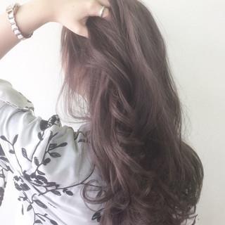 白石宇由さんのヘアスナップ