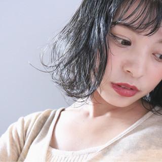 ゆるふわ ウェーブ ヘアアレンジ 外国人風 ヘアスタイルや髪型の写真・画像