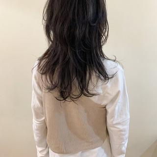 デート ゆるふわ スポーツ ナチュラル ヘアスタイルや髪型の写真・画像