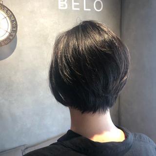 ナチュラル 簡単ヘアアレンジ デート ヘアアレンジ ヘアスタイルや髪型の写真・画像