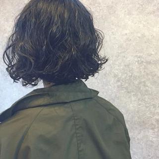 モード ゆるふわ 簡単 謝恩会 ヘアスタイルや髪型の写真・画像
