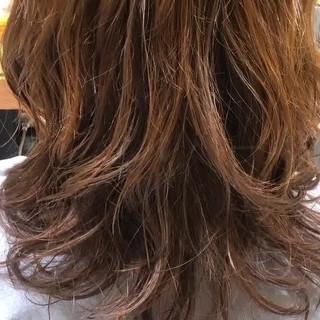 ミディアム 簡単ヘアアレンジ ナチュラル デート ヘアスタイルや髪型の写真・画像