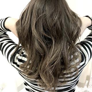 エレガント パーマ 上品 ヘアアレンジ ヘアスタイルや髪型の写真・画像